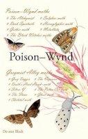 De-ann Black - Poison-Wynd - 9781908072054 - 9781908072054