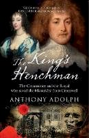 Adolph, Anthony - The King's Henchman - 9781908096654 - V9781908096654