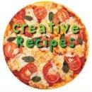 Martineau, Susan - The Pizza Book: Creative Recipes - 9781908164292 - V9781908164292