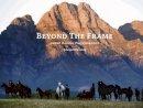 Whitaker, Edward - Beyond the Frame - 9781908216601 - V9781908216601