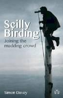 Davey, Simon - Scilly Birding - 9781908241177 - V9781908241177