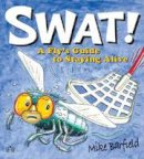 Barfield, Mike - Swat! - 9781908241184 - V9781908241184
