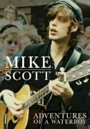 Scott, Mike - Adventures of a Waterboy - 9781908279248 - V9781908279248