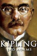 Adams, Jad - Kipling - 9781908323064 - V9781908323064