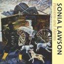Usherwood, Nicholas - Sonia Lawson: Passions and Alarms - 9781908326621 - V9781908326621
