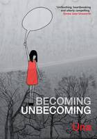 Una - Becoming Unbecoming - 9781908434692 - V9781908434692