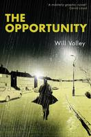 Volley, Will - The Opportunity - 9781908434791 - V9781908434791