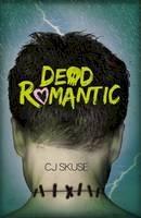 Skuse, C J - Dead Romantic - 9781908435415 - V9781908435415