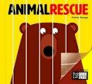 George, Patrick - Animal Rescue (Acetate Series) - 9781908473127 - V9781908473127