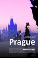 Andrew Beattie - Prague (Innercities) - 9781908493637 - V9781908493637