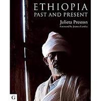Preston, Julieta - Ethiopia: Past and Present - 9781908531421 - V9781908531421