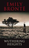 Bronte, Emily - Wuthering Heights (Transatlantic Classics Collect) - 9781908533036 - KDK0014969