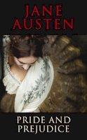Austen, Jane - Pride and Prejudice (Tap Classics) - 9781908533050 - KEC0005671