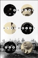 Black, Sue; Colgan, Stevyn - How #Socialmedia Saved the Home of the WWII Codebreakers - 9781908717924 - V9781908717924