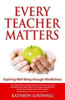 Lovewell, Kathryn - Every Teacher Matters - 9781908746368 - V9781908746368