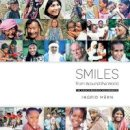 Marn, Ingrid - Smiles from Around the World: The World Is Beautiful and Connected - 9781908746665 - V9781908746665