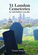 Philpot, Terry - 31 London Cemeteries - 9781908779038 - V9781908779038