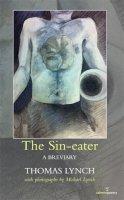 Thomas Lynch - Sin-Eater - 9781908836045 - V9781908836045