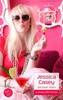 Away With Words - Jessica Casey and Other Works - 9781908836151 - KST0011205
