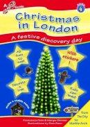 Fenn, Francesca R.; Skinner, Marguerite A. - Christmas in London - 9781908921031 - V9781908921031
