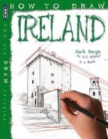 Mark Bergin - How to Draw Ireland - 9781908973573 - KTG0018617