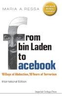 Ressa, Maria - From Bin Laden to Facebook - 9781908979537 - V9781908979537