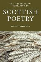 - International Companion to Scottish Poetry - 9781908980151 - V9781908980151