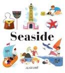 Gree, Alain - Seaside - 9781908985101 - V9781908985101