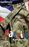 Jan Fortune - Patria - 9781909077669 - V9781909077669