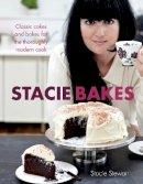 Stewart, Stacie - Stacie Bakes - 9781909108066 - KLJ0015411