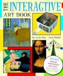 Whitford, Frank - The Interactive Art Book - 9781909142022 - V9781909142022