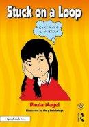 Nagel, Paula - Stuck on a Loop (Rollercoaster Series) (Volume 2) - 9781909301771 - V9781909301771
