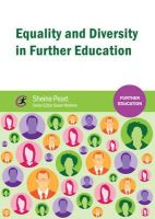Peart, Sheine - Equality and Diversity in Further Education - 9781909330979 - V9781909330979