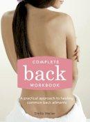Weller, Stella - Complete Back Workbook - 9781909397583 - V9781909397583