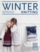 MillaMia - Winter Knitting: Patterns for the Family and Home - 9781909397903 - V9781909397903