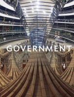 Foreword by Ivan Harbour, Roads Publishing - Government: The Reflections Series (French, German and Spanish Edition) - 9781909399457 - KEX0296380