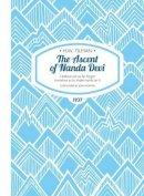 Tilman, H. W. - The Ascent of Nanda Devi - 9781909461185 - V9781909461185
