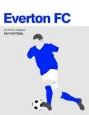 Callaghan, Richard - Everton FC (My Football) - 9781909486065 - V9781909486065