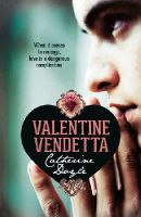 Catherine Doyle - Vendetta (Blood for Blood) - 9781909489813 - KRA0010049