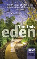 Smit, Tim - Eden - 9781909513075 - V9781909513075