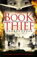 Markus Zusak - The Book Thief - 9781909531611 - 9781909531611