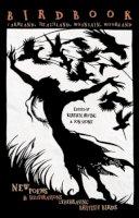 - Birdbook: Book 3: Farmland, Heathland, Mountain, Moorland - 9781909560062 - V9781909560062