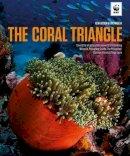 Kassem, Ken - The Coral Triangle - 9781909612228 - V9781909612228