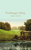 Austen, Jane - Northanger Abbey (Macmillan Collector's Library) - 9781909621671 - V9781909621671