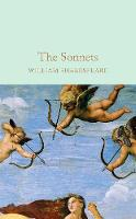 Shakespeare, William - The Sonnets (Macmillan Collector's Library) - 9781909621848 - V9781909621848