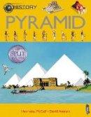 McCall, Henrietta - Pyramid (Time Shift) - 9781909645691 - V9781909645691