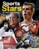 Green, Jen - Sports Stars (Spark Series) - 9781909666597 - V9781909666597