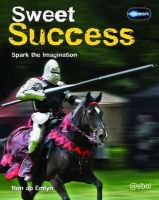 Emlyn, Non ap - Sweet Success (Spark Series) - 9781909666634 - V9781909666634