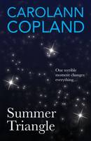 Copland, Carolann - Summer Triangle - 9781909684256 - 9781909684256