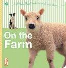 Christiane Gunzi - Feels Real: On the Farm - 9781909763098 - V9781909763098